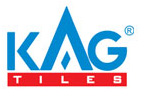 TILES FRANCHISEE BUSINESS OPPORTUNITY IN  TAMIL NADU AND KERALA WITHOUT STOCK INVESTME