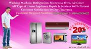 Whirpool Refrigerator Service Repair Center Hyderabad Secunderabad