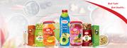 Shree Guruji – Thandai Products | Mixed Fruit Jam | Kesar