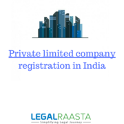 Advantages of Private Limited Company | Learn company registration