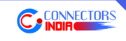Connectors India! advertising and marketing services in Lucknow