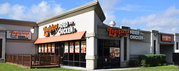 Food and Beverage Franchise in India | Fast Food Franchise in Hyderabad