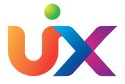 ui/ux development company in Ahmedabad - UiX Studios