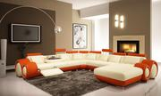 Home Furniture   Office Furniture   Lighting Store - Ilario Home