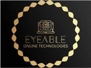 Digital Marketing & Web Development SEO,  E Commerce, Shoping cart