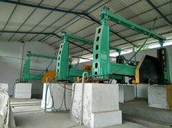 Granite Industry