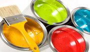Pooja colour coating work Pooja colour coating work   Pooja colour coa