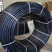 HDPE PIPE AND PVC PIPE