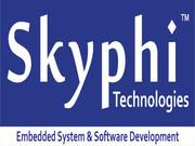 VLSI Training Jaipur - Business Opportunities