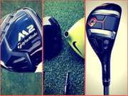 Best driver for amatuer golfers | Review And Buying guides