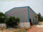 Roofing contractors in chennai | Roofing contractors in Tamilnadu