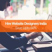 Blazedream | Leading Mobile App Development Company in Chennai