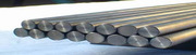 Inconel 601 price in india