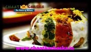 Explore Chaat and Street Food Business Opportunities