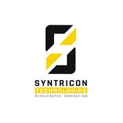 Leading Web Design Company in Chennai |Syntricon