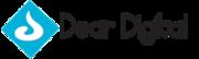 digital marketing company in noida sector 63