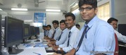 Railways Institute of Mechanical Engineering