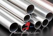 Titanium Tubes Manufacturers in india