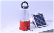 Solar Lantern Manufacturers in Delhi