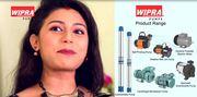 Wipra Pumps and Motors Pvt Ltd Dealership opportunity