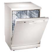 Dishwasher,  Dish Washers,  Installation,  Maintenance And Support