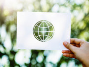globel marketing