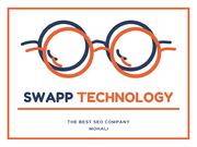 swapp technology