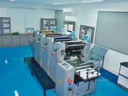 Non Woven Bag Printing Machine - autoprint.net