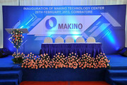 Mark1 | Best event management Company