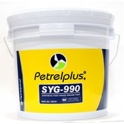 Food Grade Grease | Synthetic Grease
