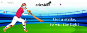 Latest Cricket News,  Live Scores,  Schedule | Cricsixer.com