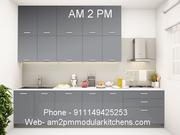 Modular Kitchen south Delhi