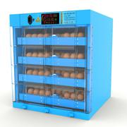 Fully Automatic Egg Incubator in Delhi