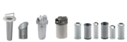 Bag filter housing Manufacturers | Suppliers | Exporter In Ahmedabad, G