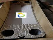 Plate Heat Exchanger Manufacturers