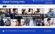 Join Digital Marketing Course in Delhi