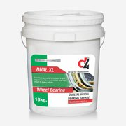 Bearing Grease Manufacturers and Distributors in India | Inzin Automot