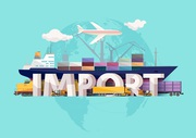 Indian Importers