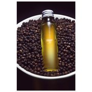 Black Pepper CO2 Extracts Oil Manufacturer,  Supplier - SCFE Co2 Extrac