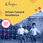 Quest For Excellence With Schools in Kharar Punjab