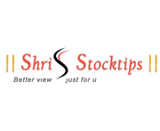 Get Indian Share Market Tips,  Intraday Tips From Shri Stock Tips