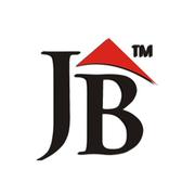 JB – Plaster |JB wall putty