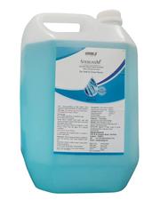 Best Hand Sanitizer for Corona Virus