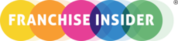 Most profitable franchises Business Opportunity - Franchise Insider