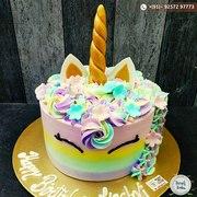 Order Chocolate Cake Online in Panchkula