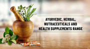 Top Nutraceuticals Third Party Manufacturing Company in India