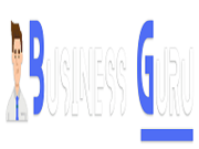 Business Advisory Consultancy and Taxtation Company.