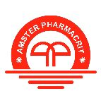 Pharmaceuticals and Nutraceuticals Third Party manufacturing Services