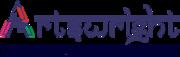 Best PR Agency in Jaipur,  PR Services in Jaipur