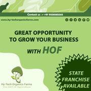 Hy-Tech Organics Farms